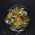 food-square-img1.jpg