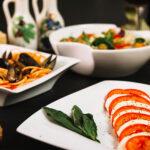 food-square-img3.jpg