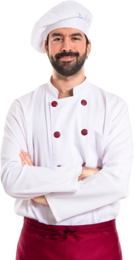 chef-cutout.png