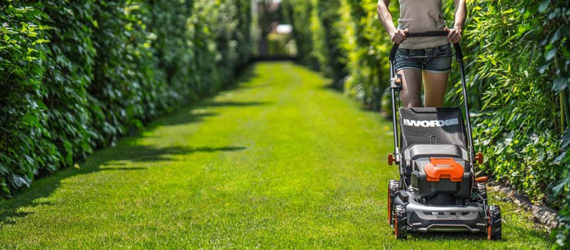 cordless-mowers_sub-category.1485545064